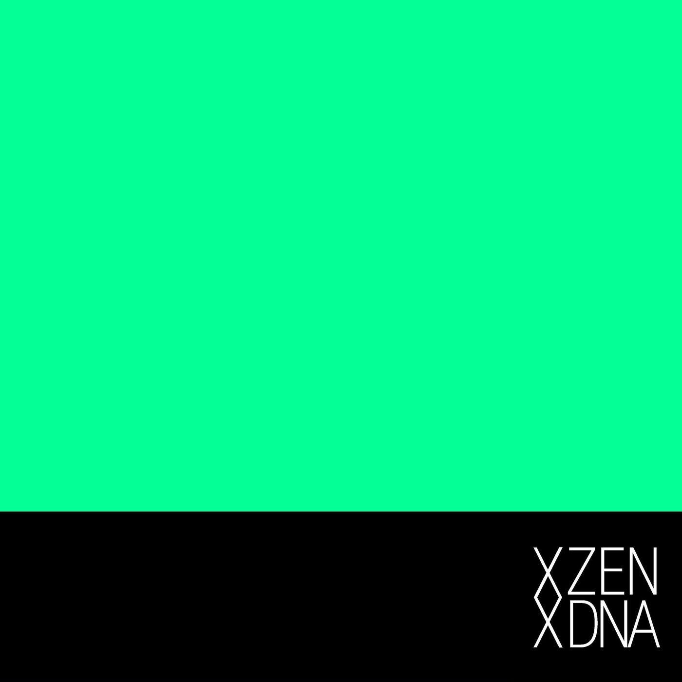 Hypnotic (Original Mix)