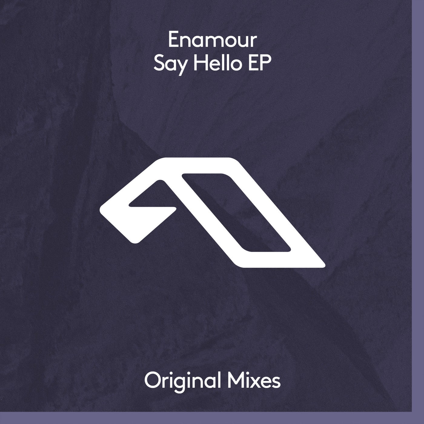 Say Hello (Extended Mix)