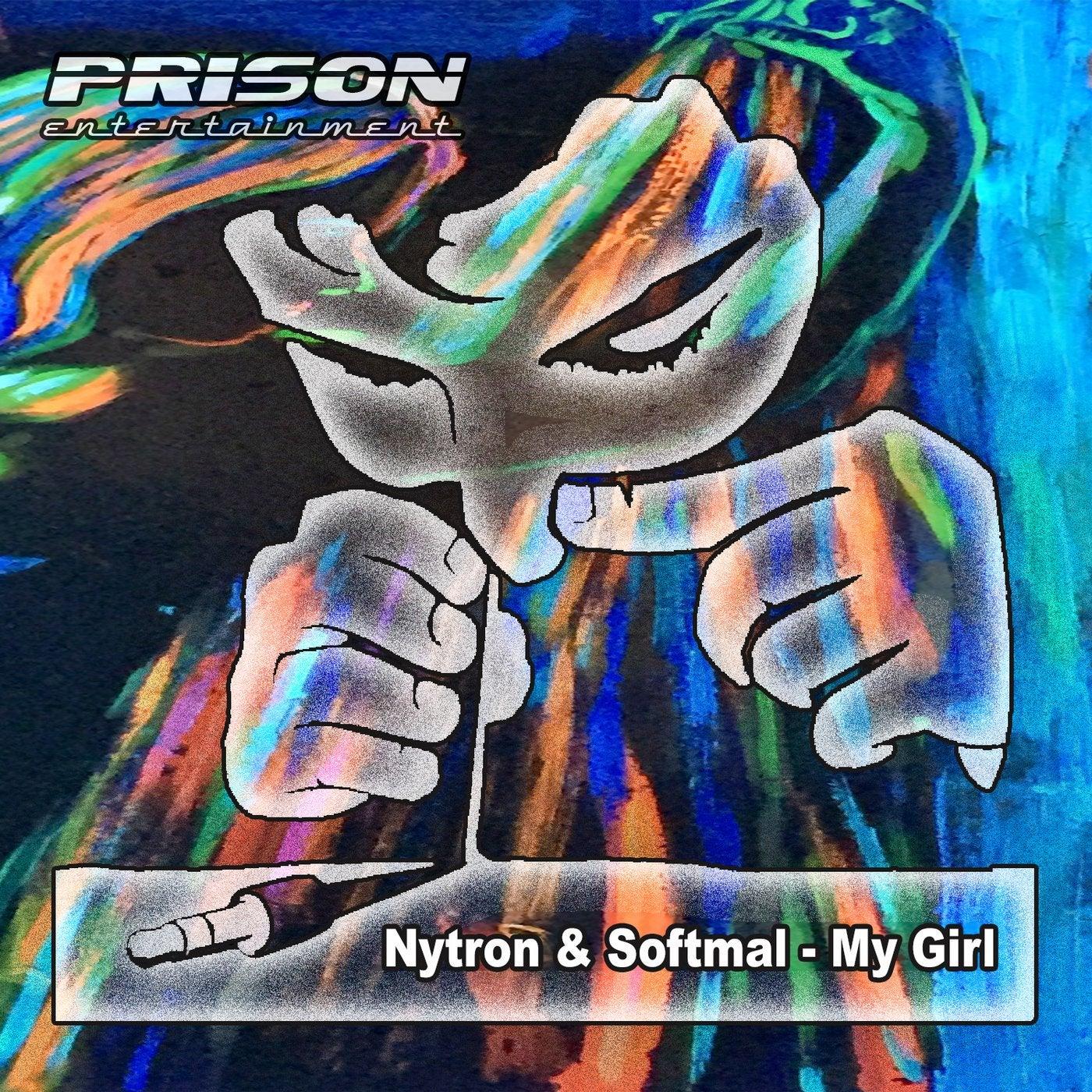 My Girl (Original Mix)