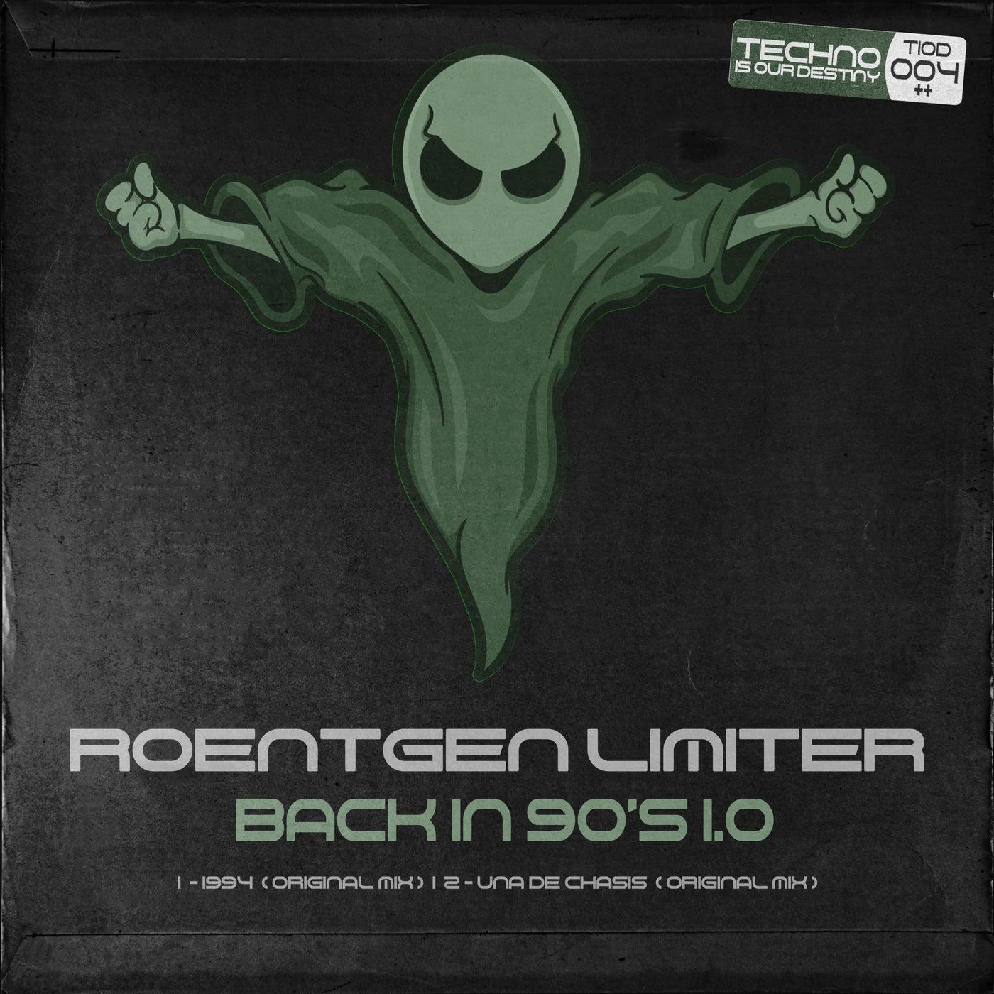 1994 (Original Mix)