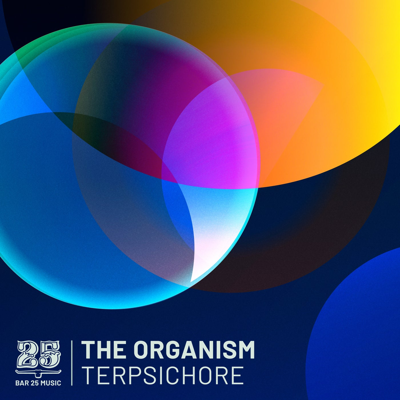 Terpsichore (Musumeci Remix)