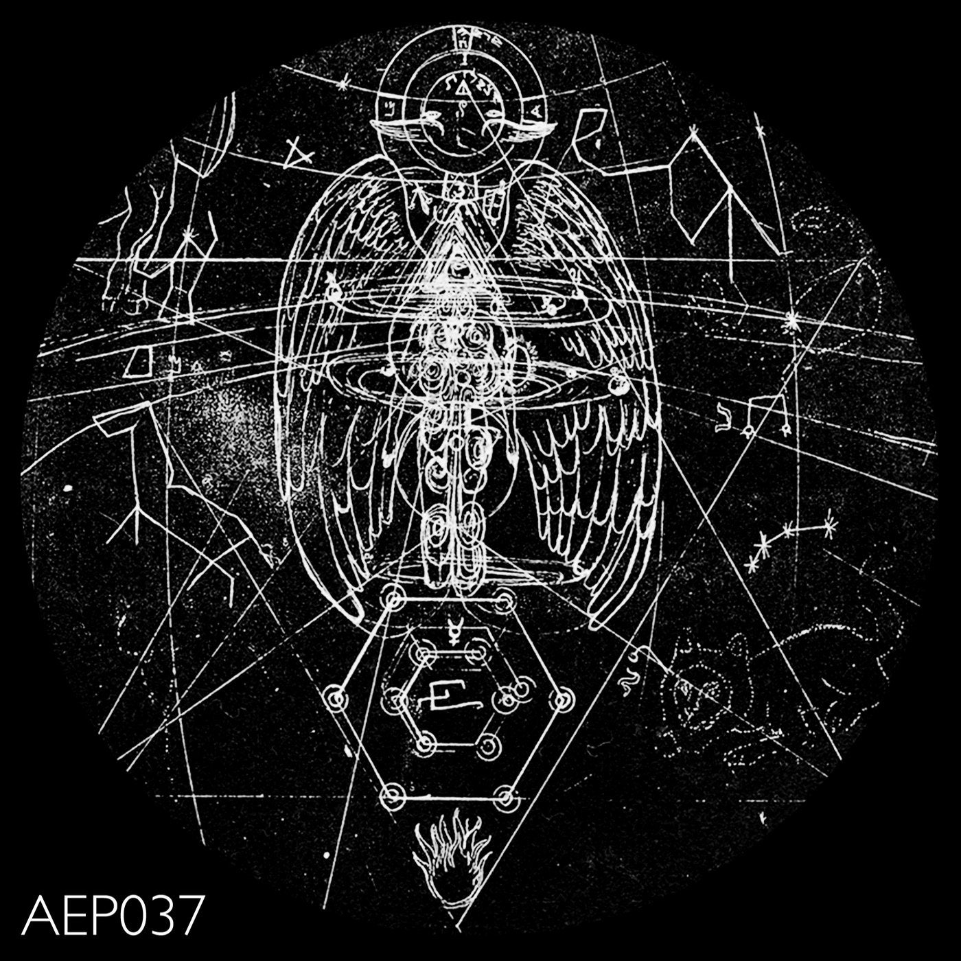 La Resistance (Temple Tears Remix)