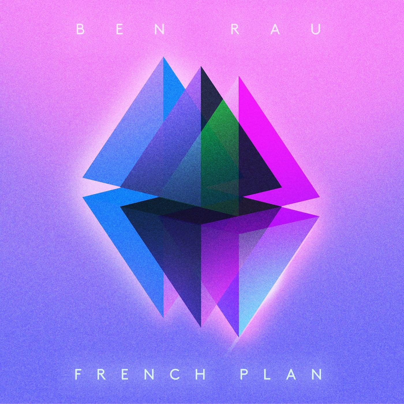 French Plan (Original Mix)