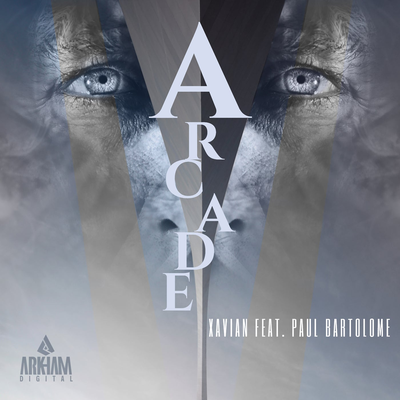 Arcade (Extended Mix)