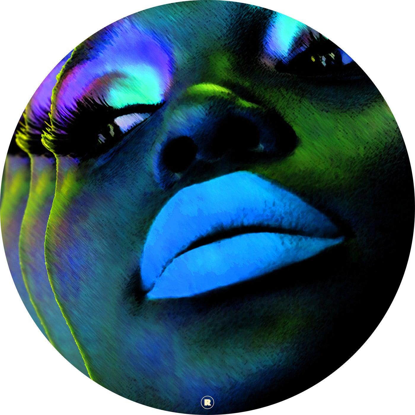 Trans Afro Express feat. Fatima Njai feat. Mario Punchard (Gerd Janson 'Dance' Mix)