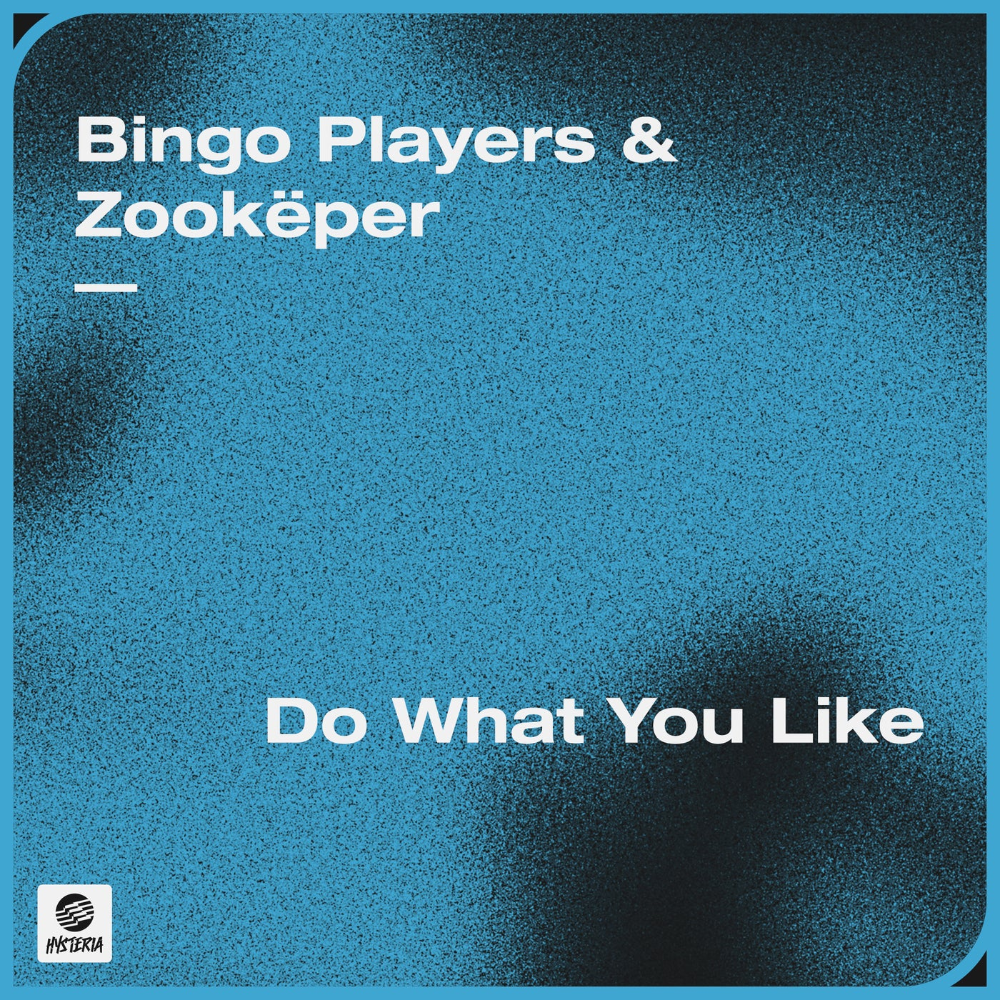 Do What You Like (Extended Mix)