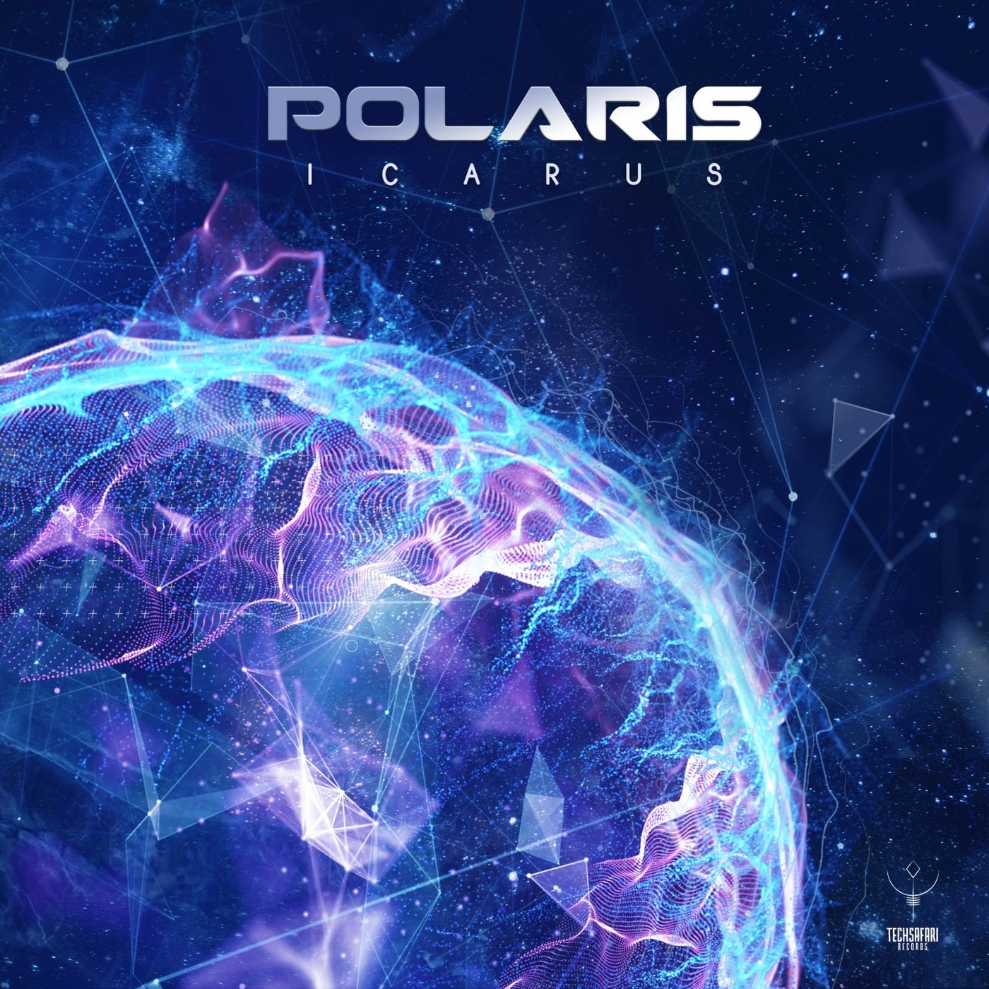 Icarus (Original Mix)