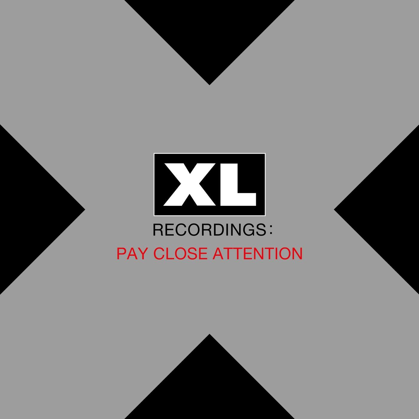 Anytime (Original Mix)