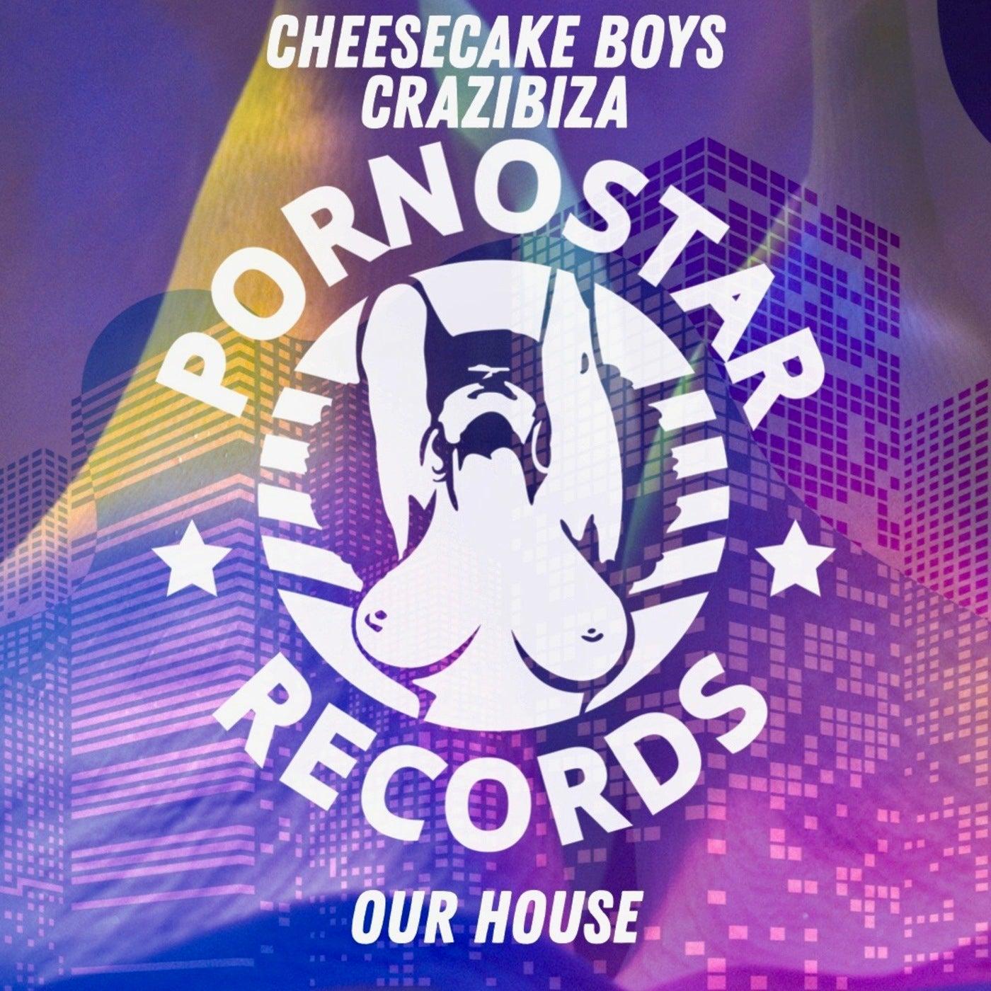 Our House (Original Mix)