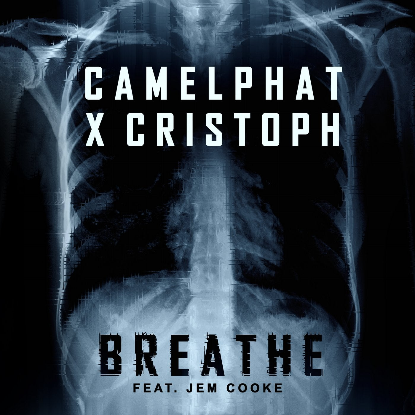 Breathe (Original Mix)