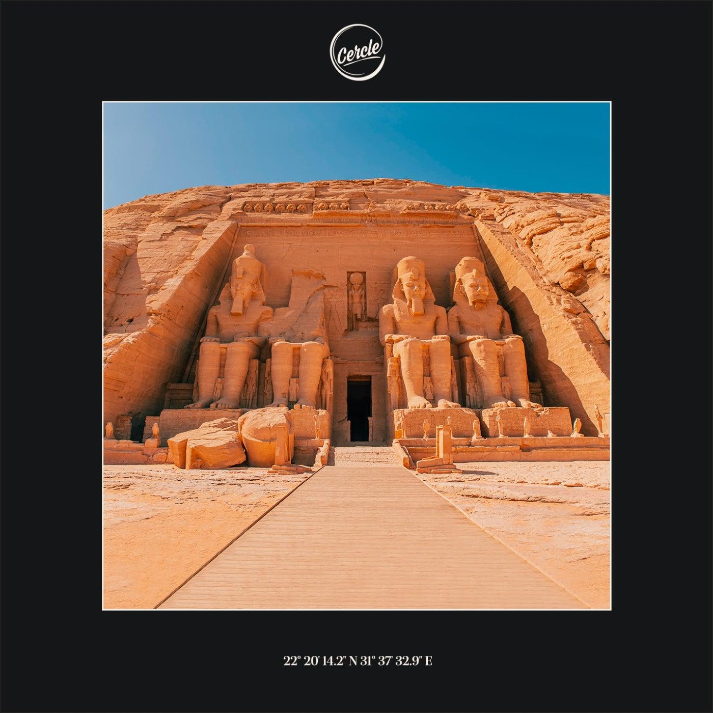 Abu Simbel (Original Mix)