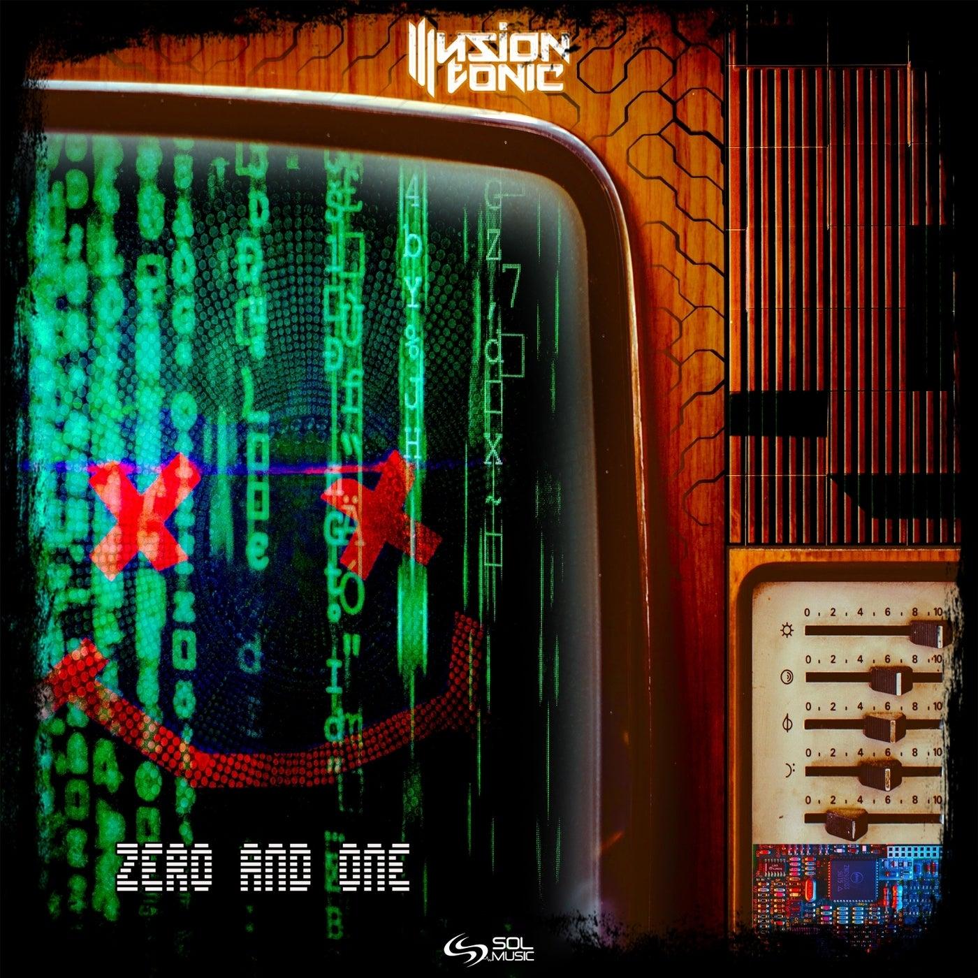 Zero and One (Original Mix)