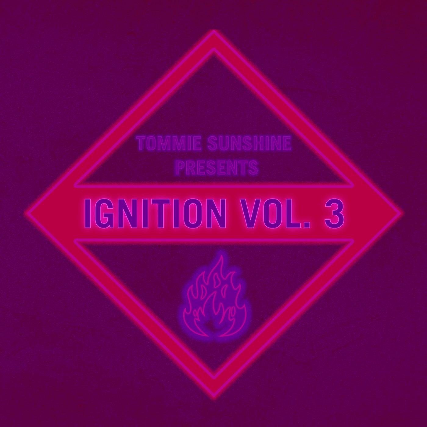 Light It Up (Original Mix)