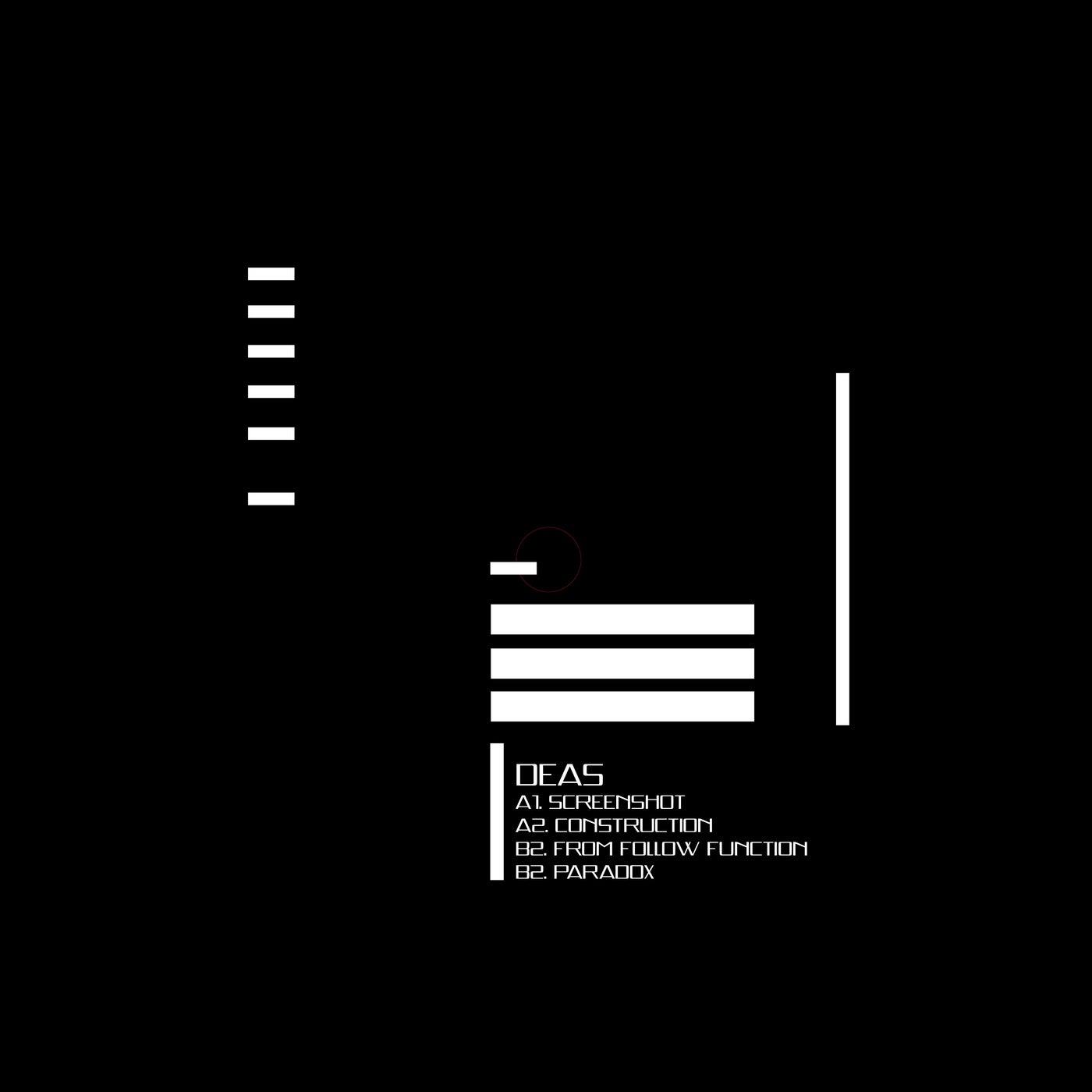 Screenshot (Original Mix)