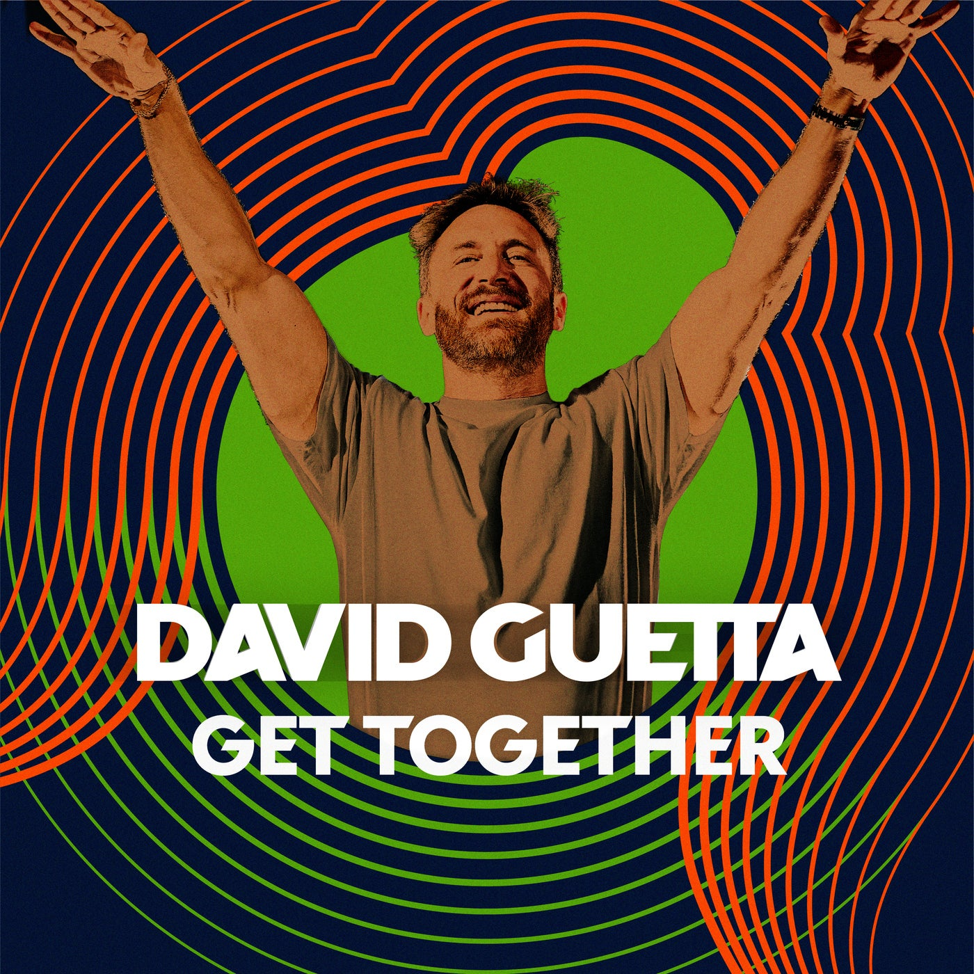 Get Together (Original Mix)