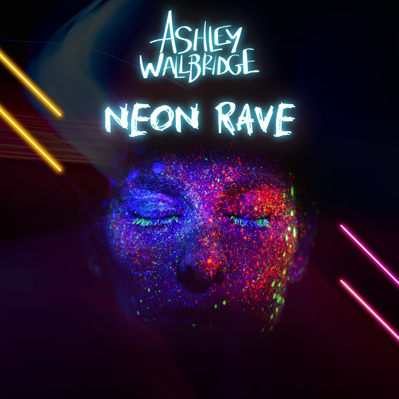 Neon Rave (Extended Mix)
