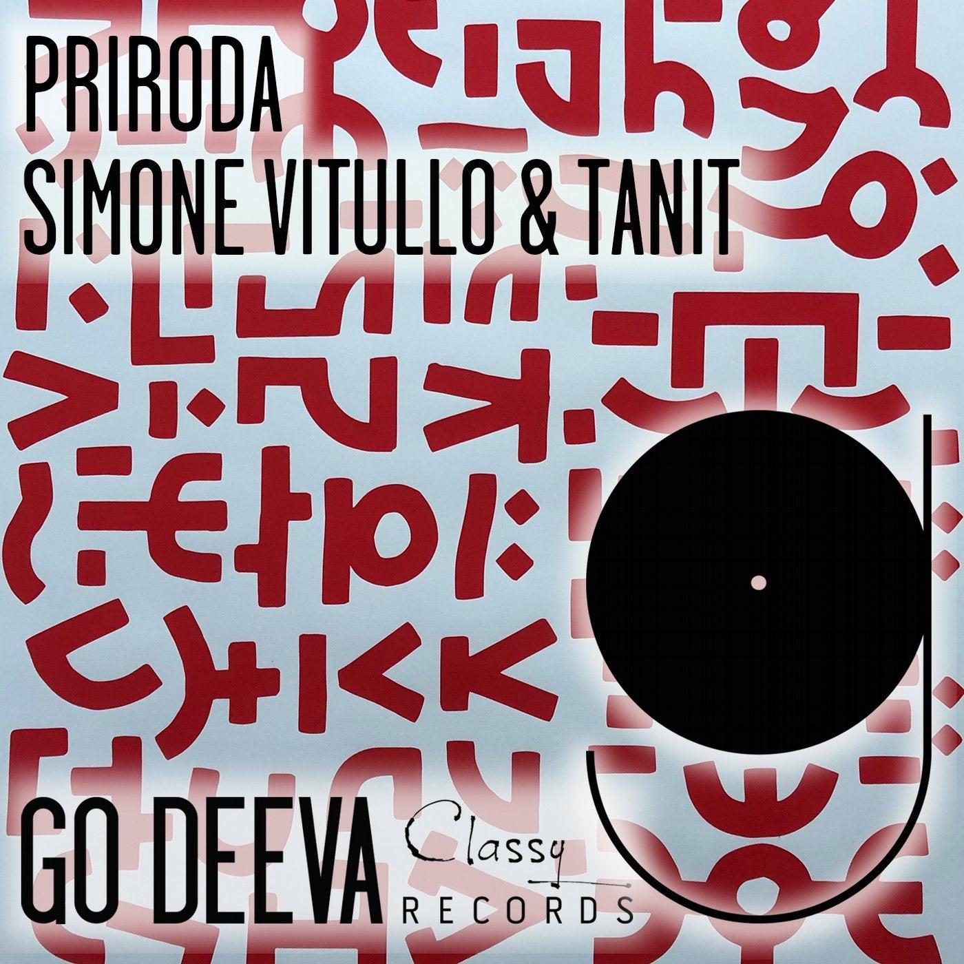 Priroda (Original Mix)