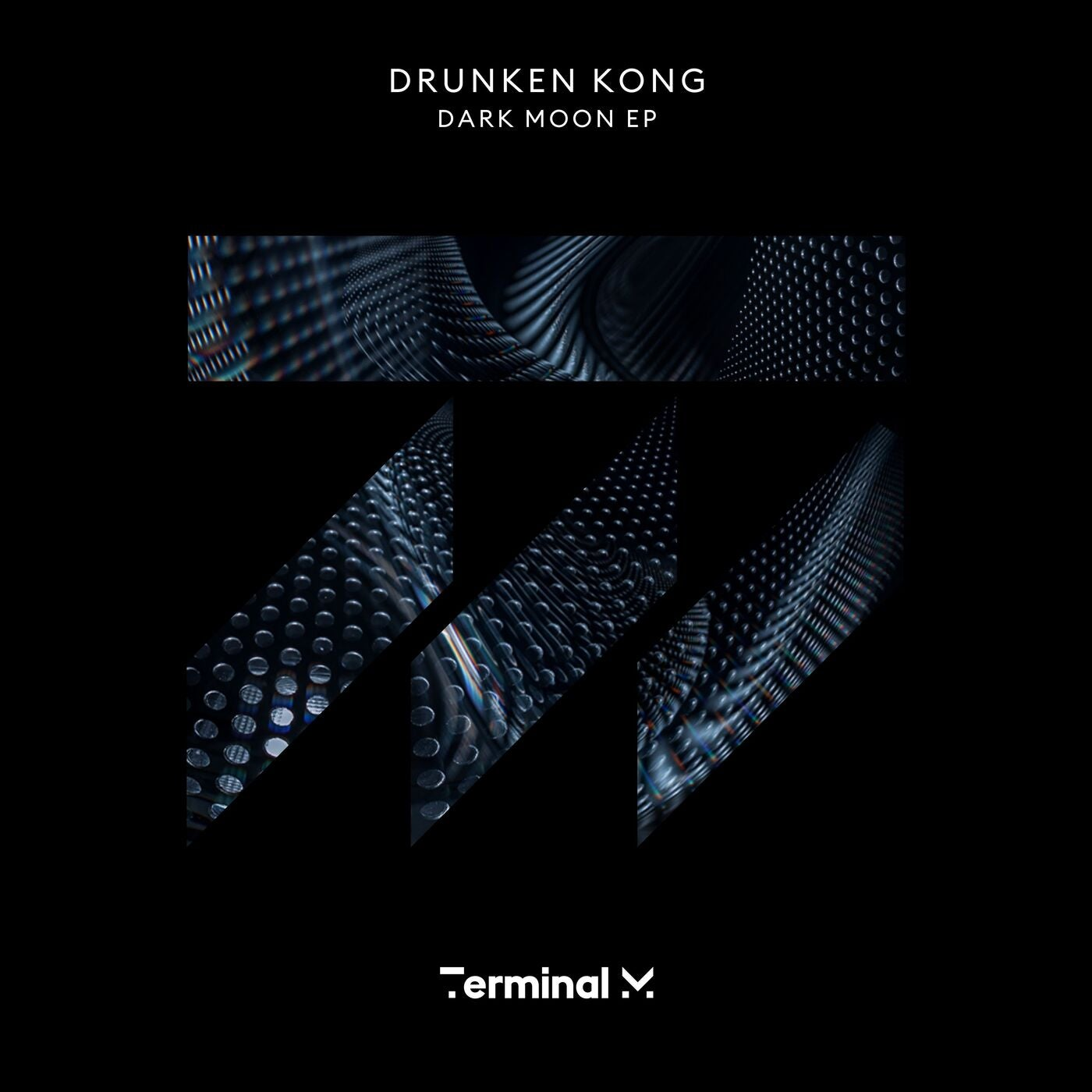 Dark Moon (Original Mix)