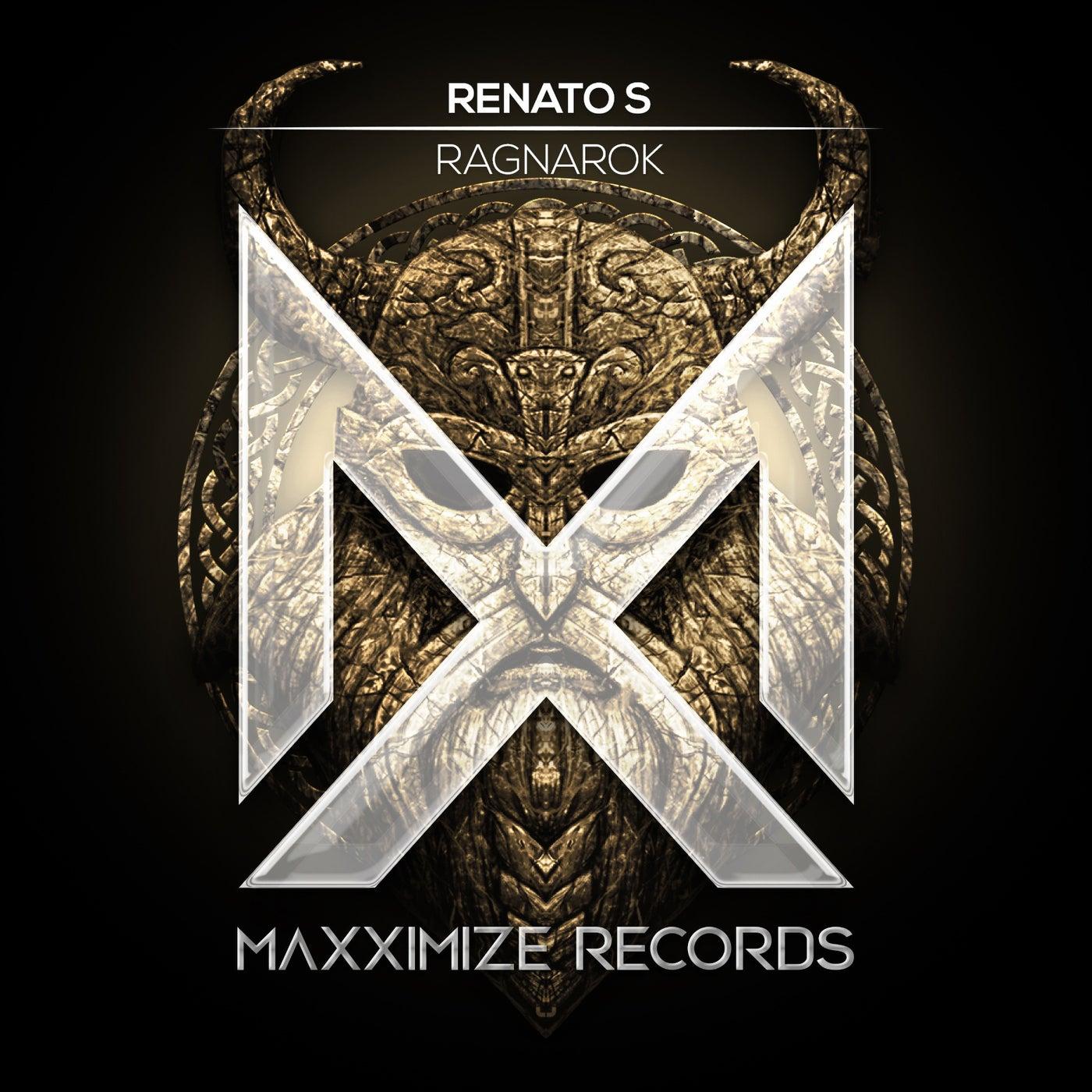 Ragnarok (Extended Mix)