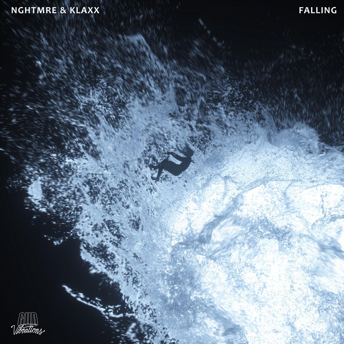 Falling (Original Mix)