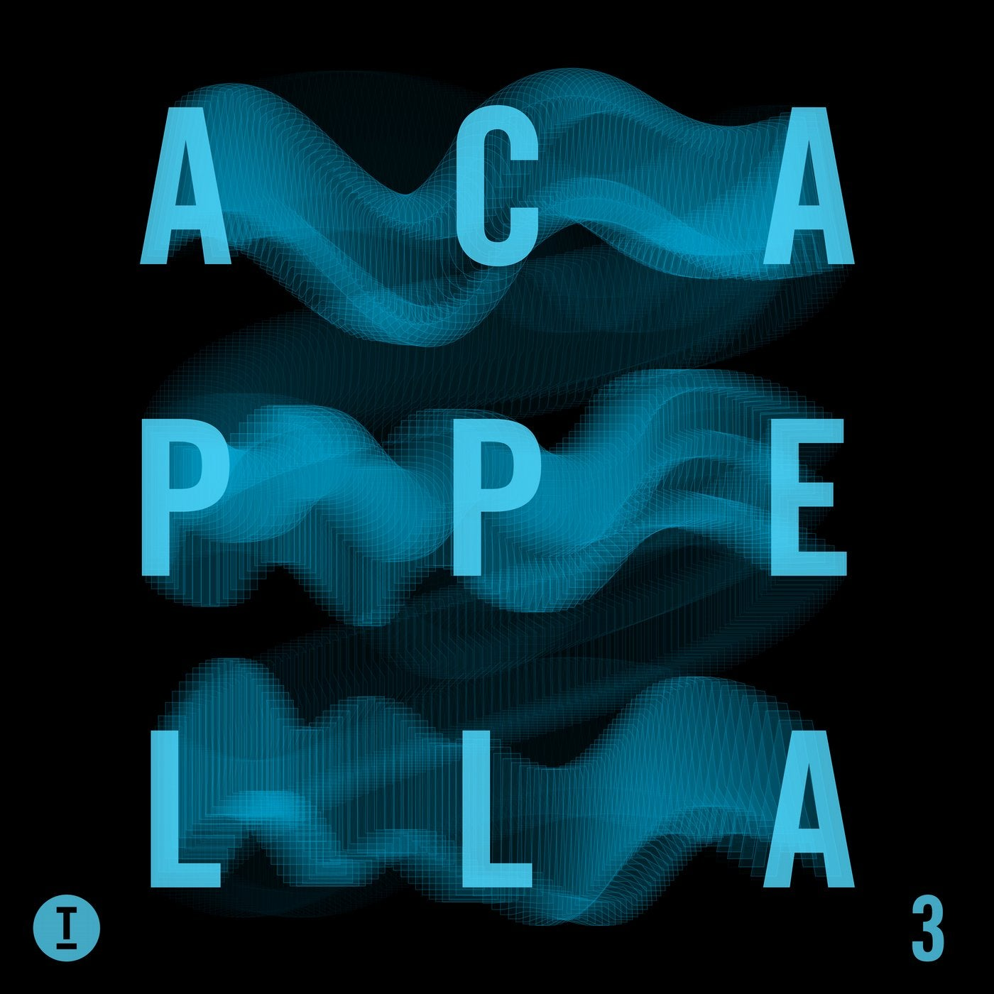 Soul Of A DJ feat. Roland Clark (Acapella)