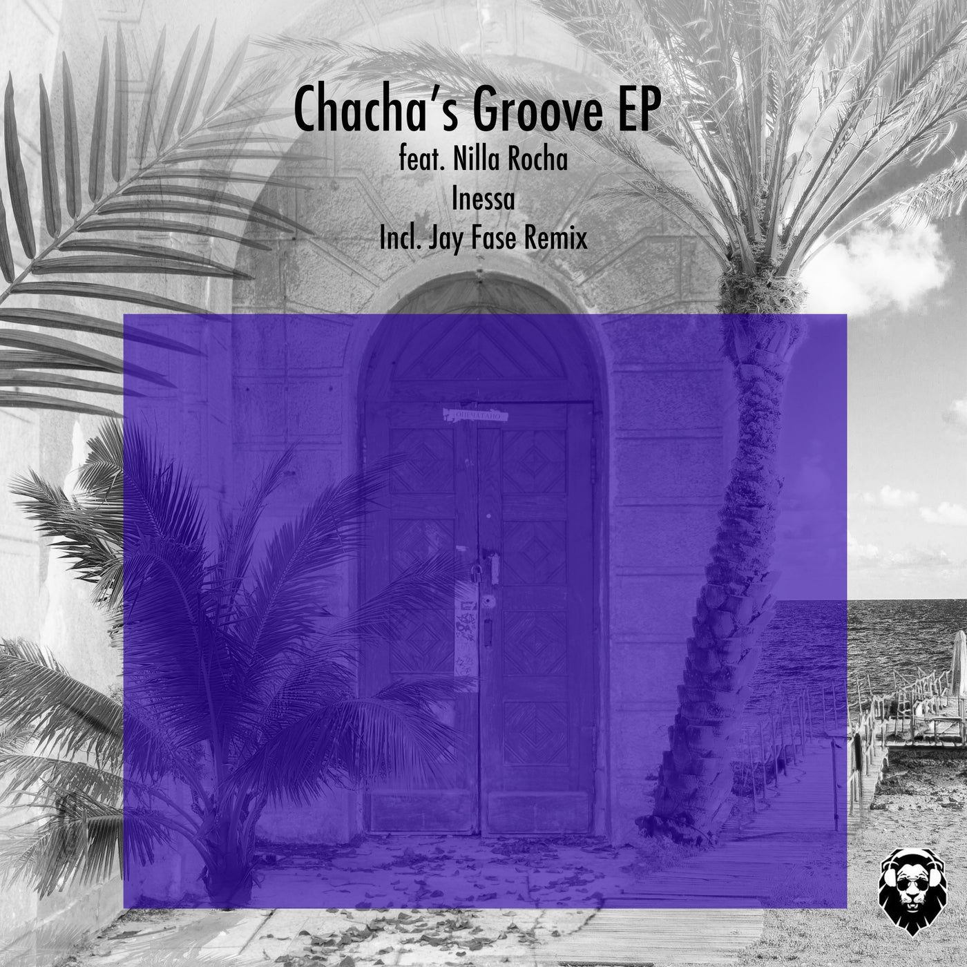 Chacha's Groove (Jay Fase Remix)