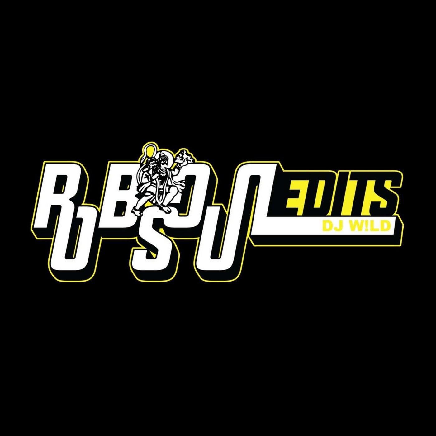 Lili's Theme (DJ W!Ld Remix)