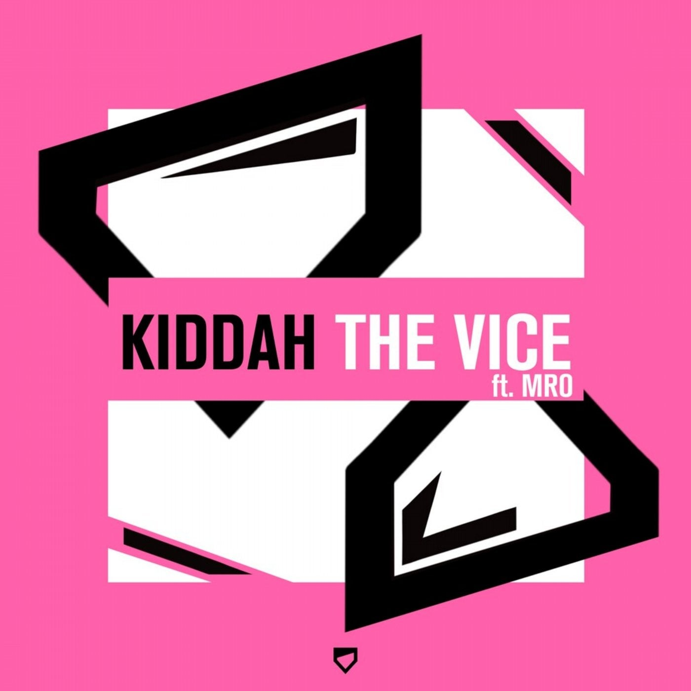 The Vice feat. MRo (Original Mix)