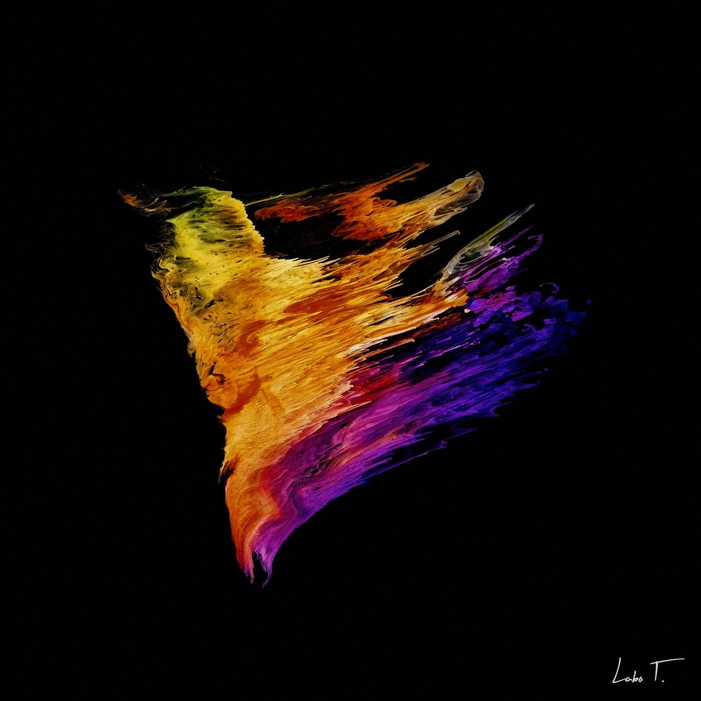 Beyond (Original Mix)