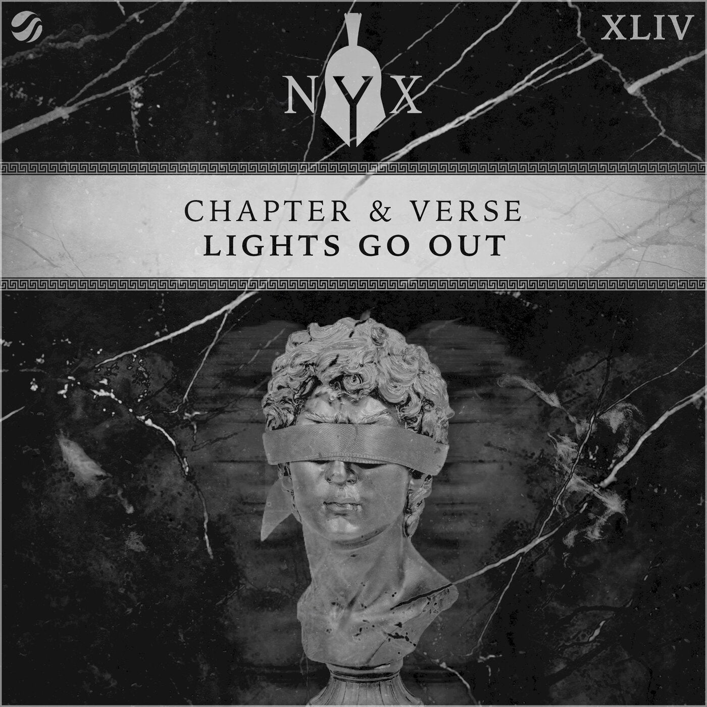 Lights Go Out (Extended Mix)