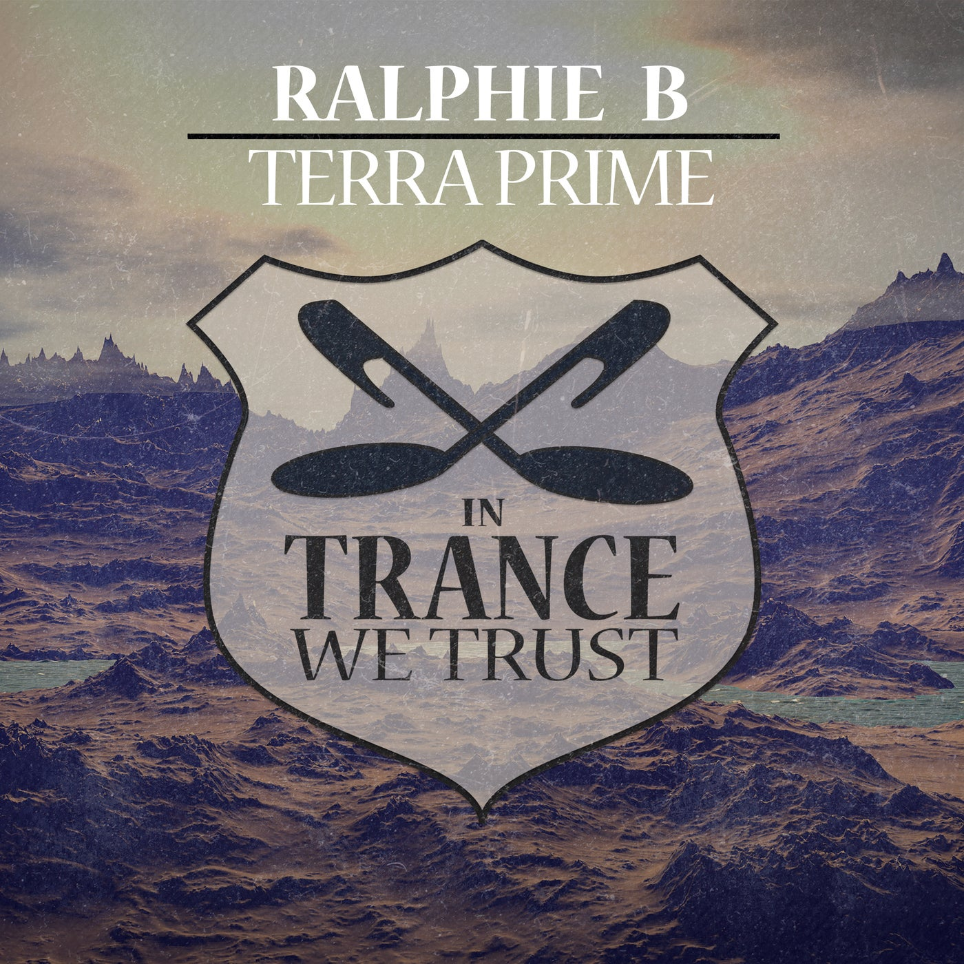 Terra Prime (Extended Mix)