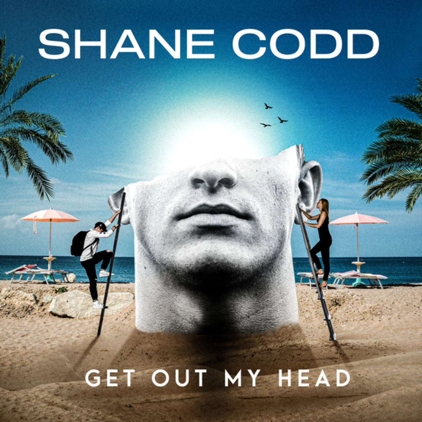 Get Out My Head (Extended Mix)