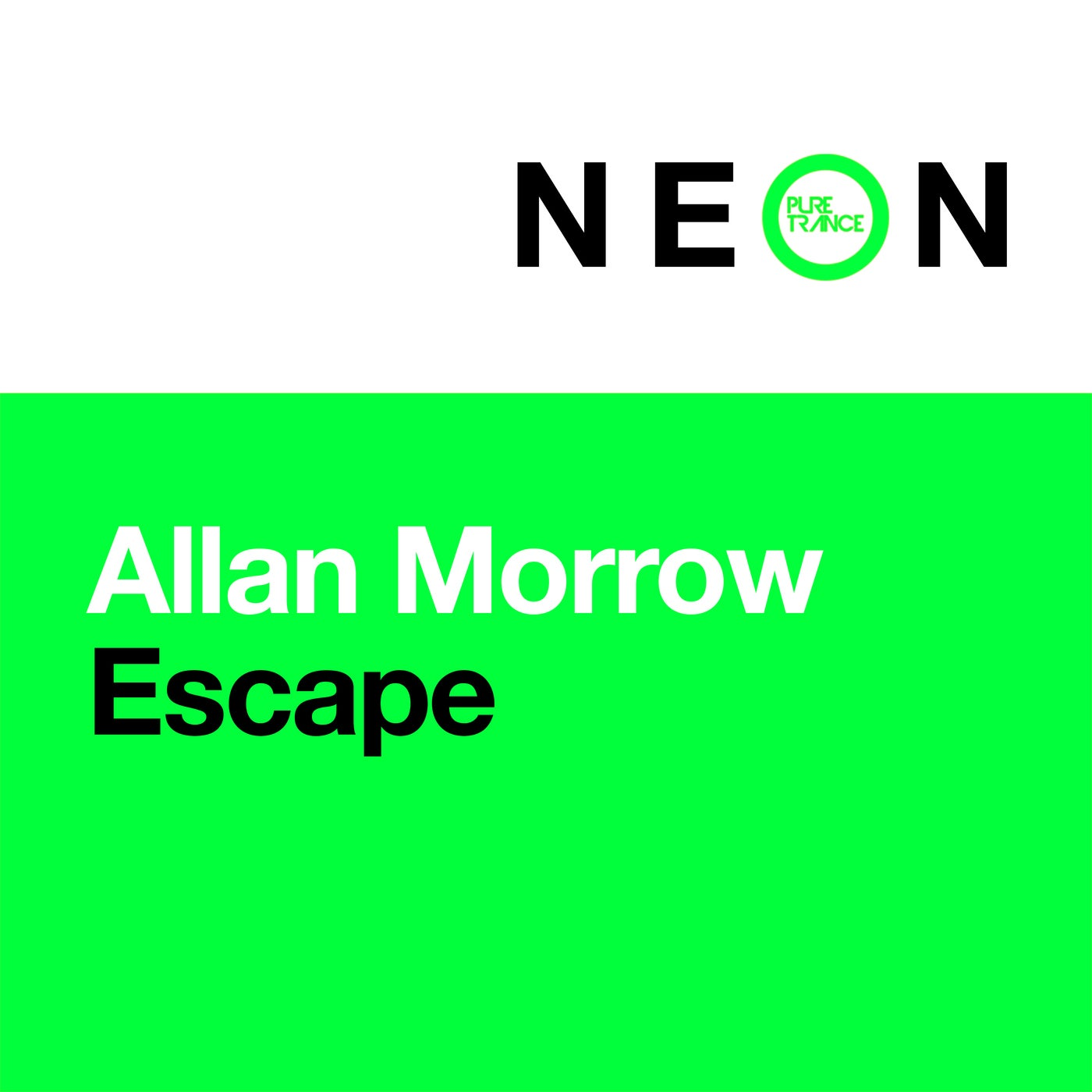 Escape (Extended Mix)