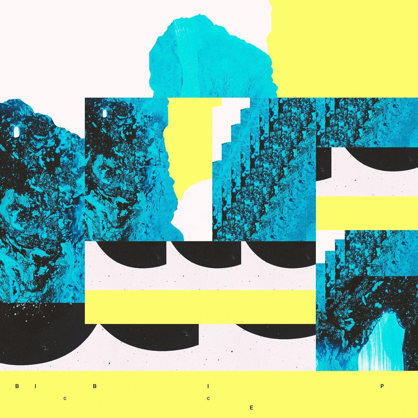 Glue (Original Mix)