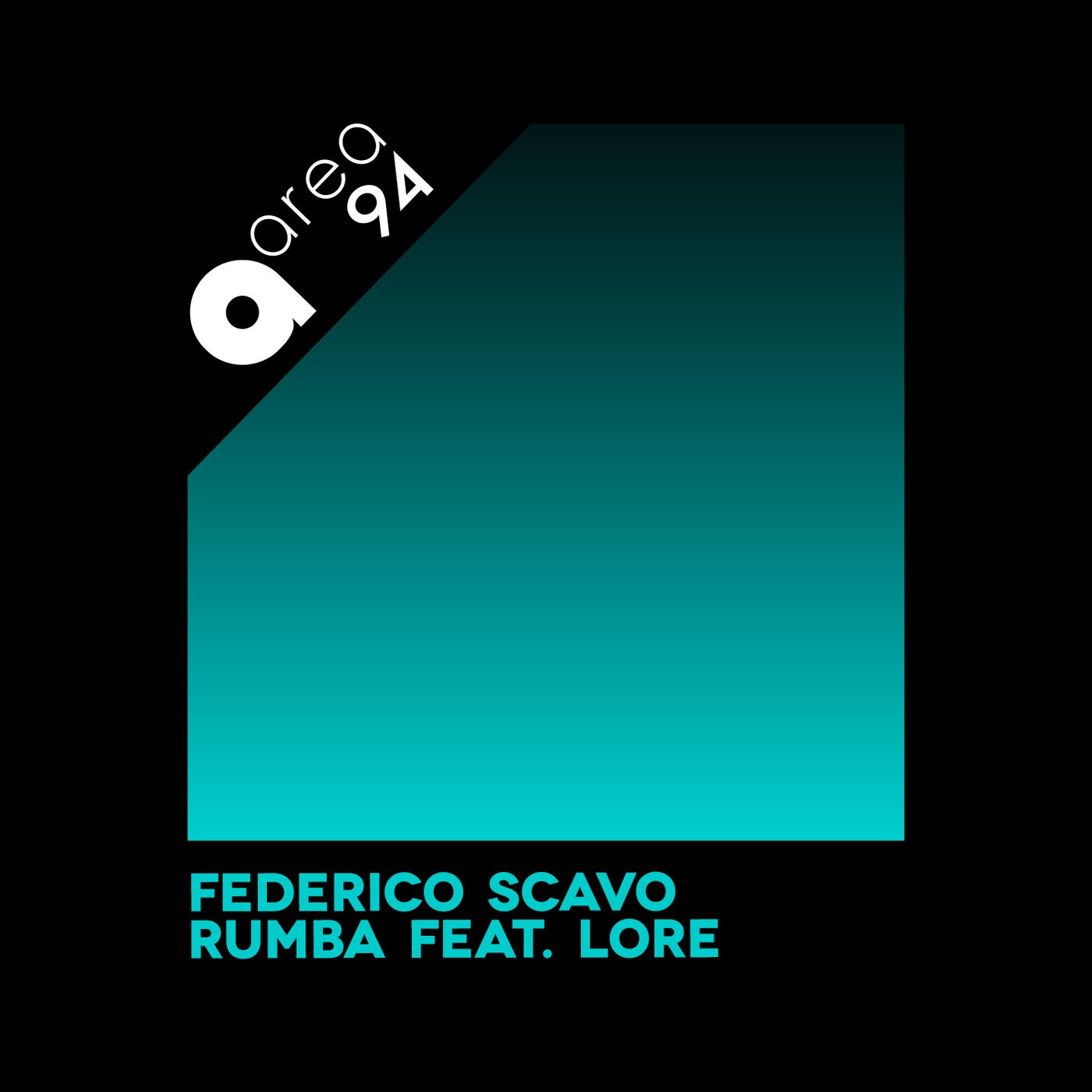 Rumba Feat. LorE (Extended Mix)