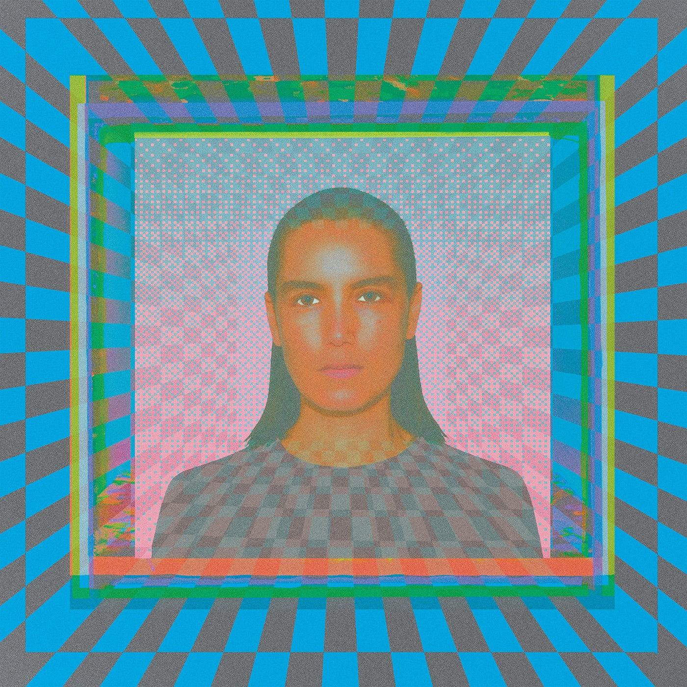 Connection (Luca Lozano Remix)