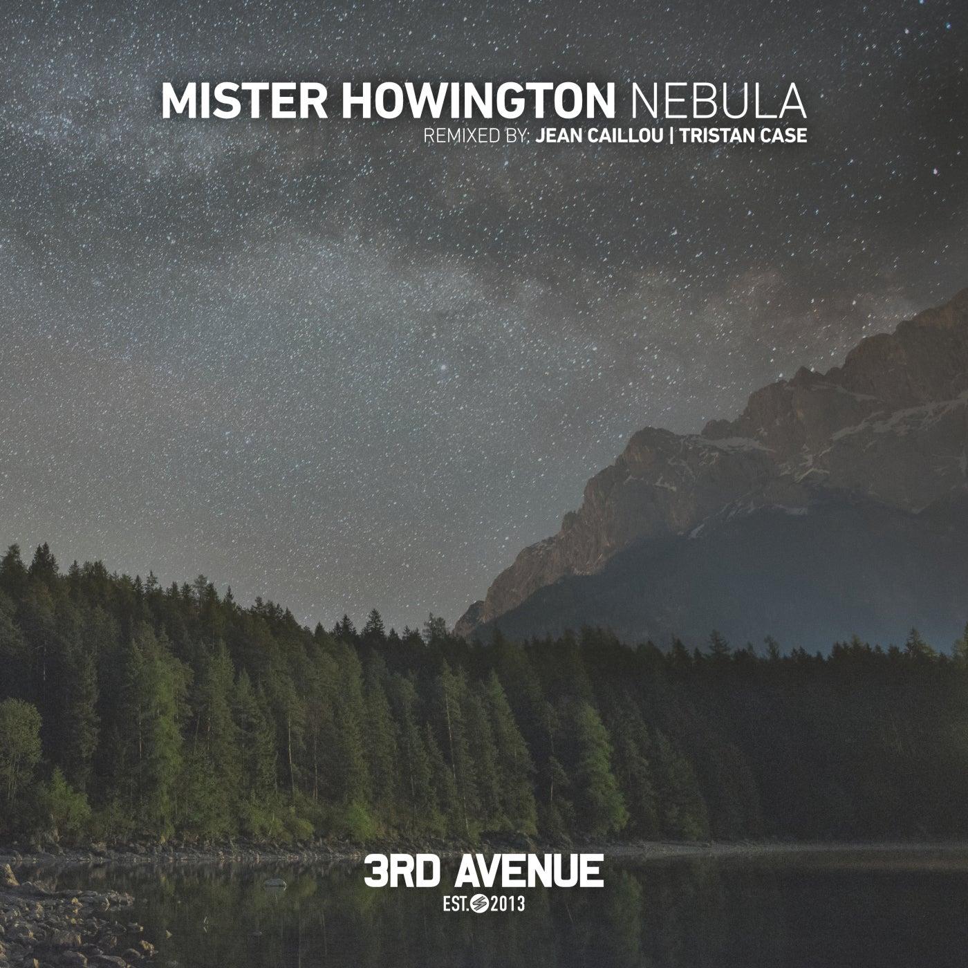 Nebula (Tristan Case Remix)