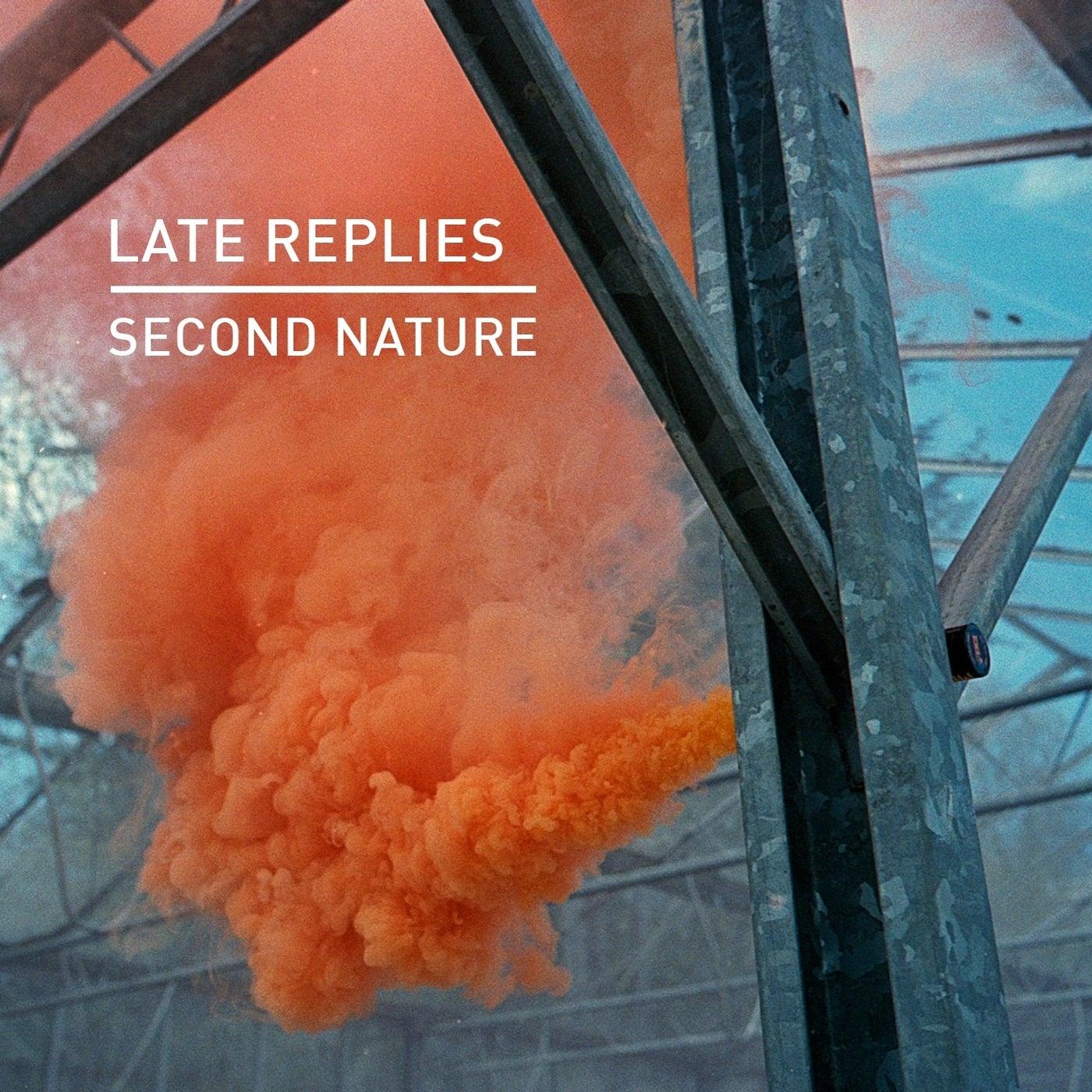Second Nature (Original Mix)