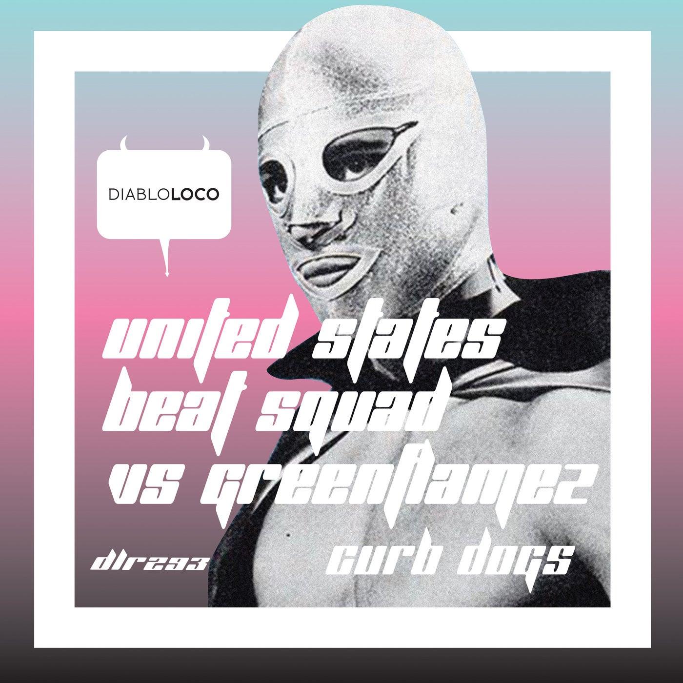 Curb Dogs (Original Mix)