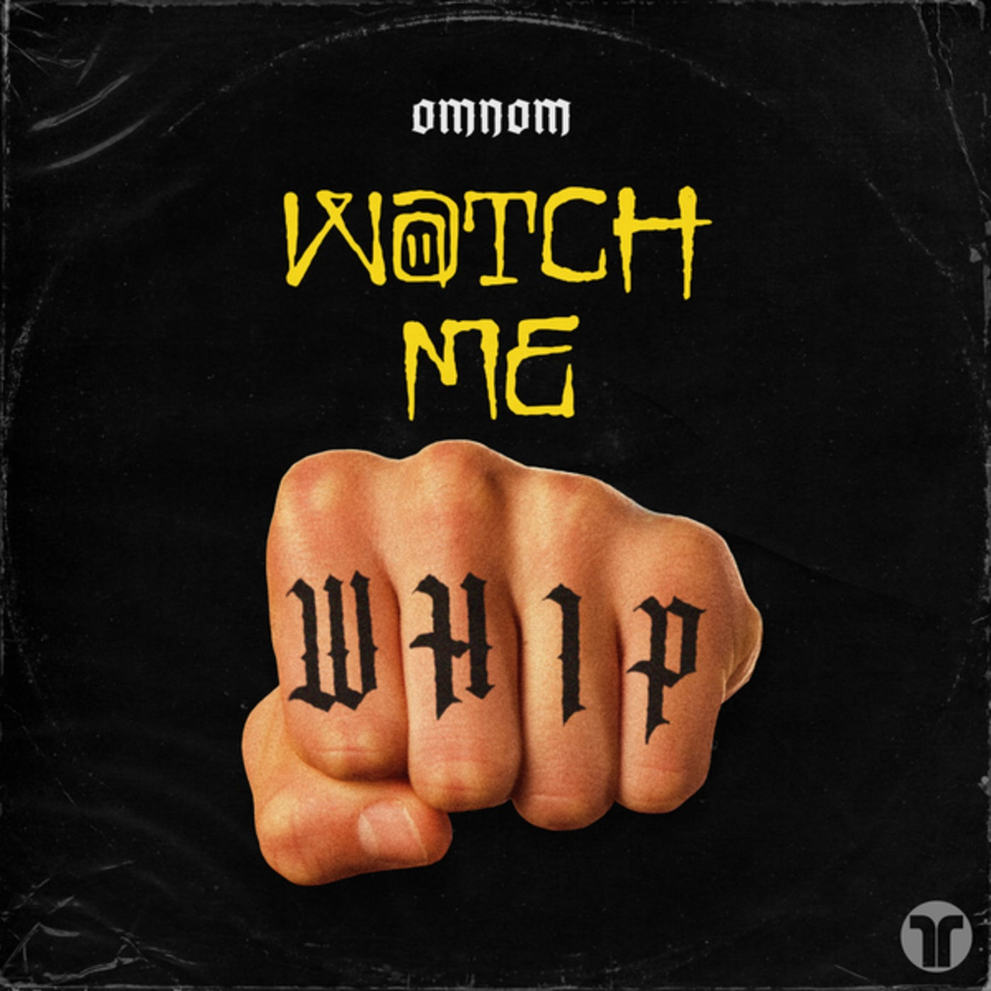 Watch Me Whip (Extended Mix)