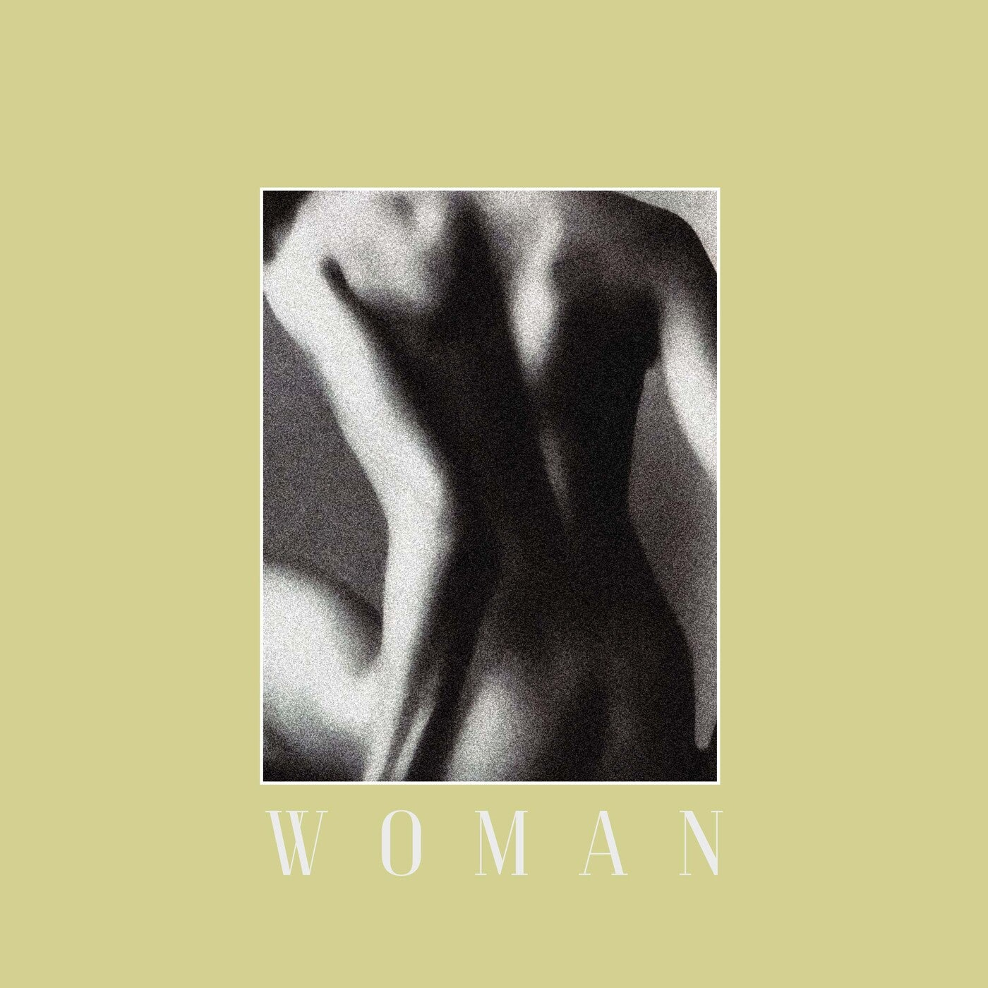 Woman feat. Mopao Mumu (Fka Mash Afro Glitch Extended)