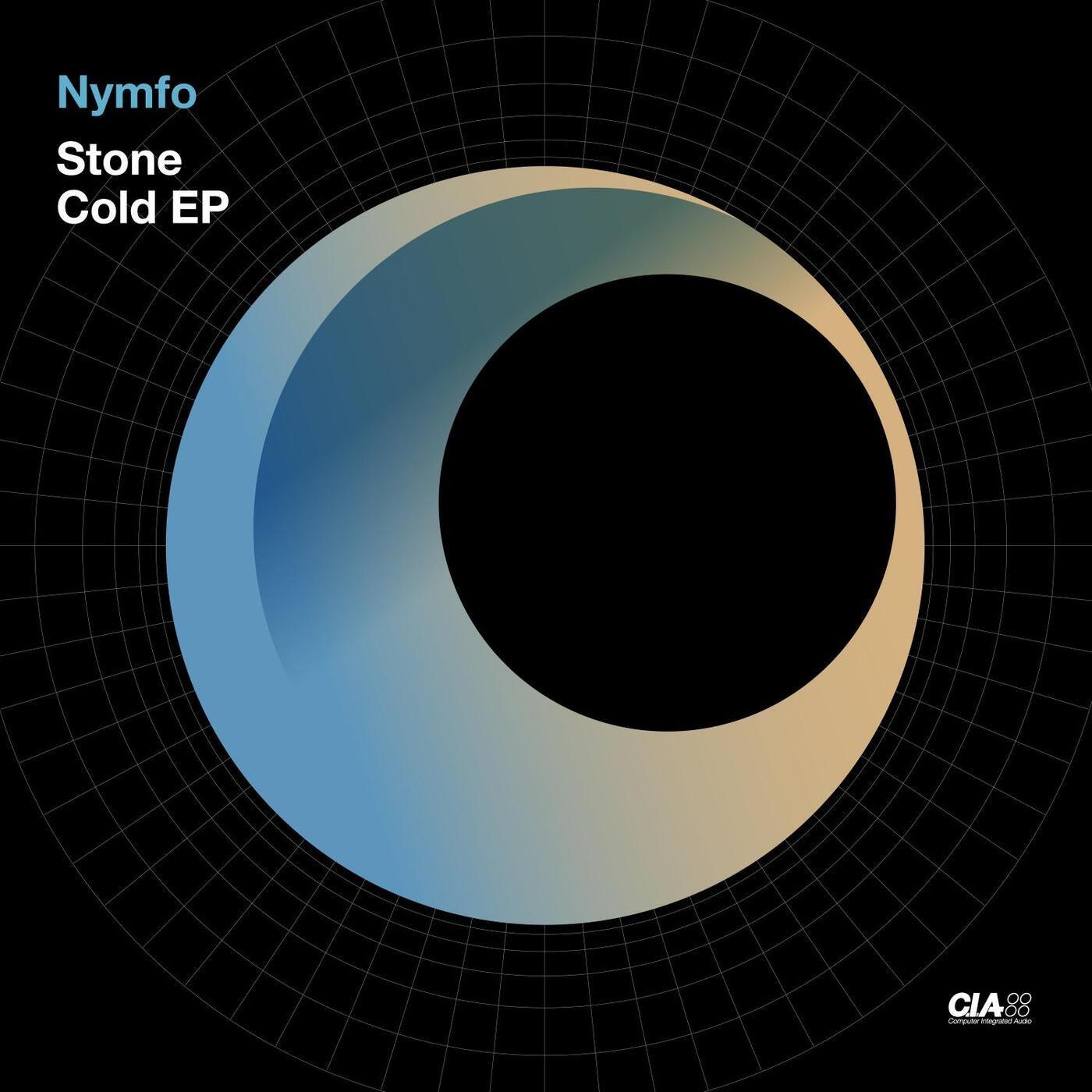 Stone Cold (Original Mix)
