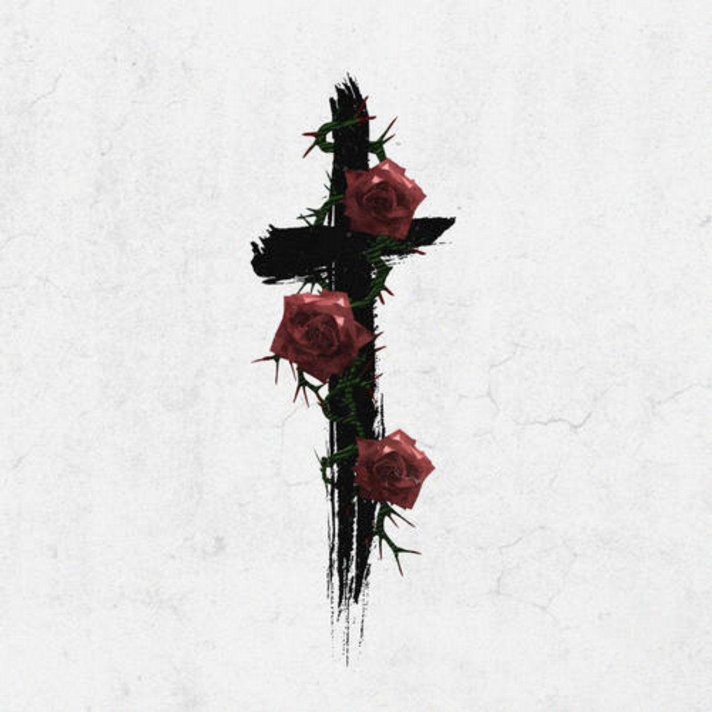 Roses (Imanbek Remix Extended)