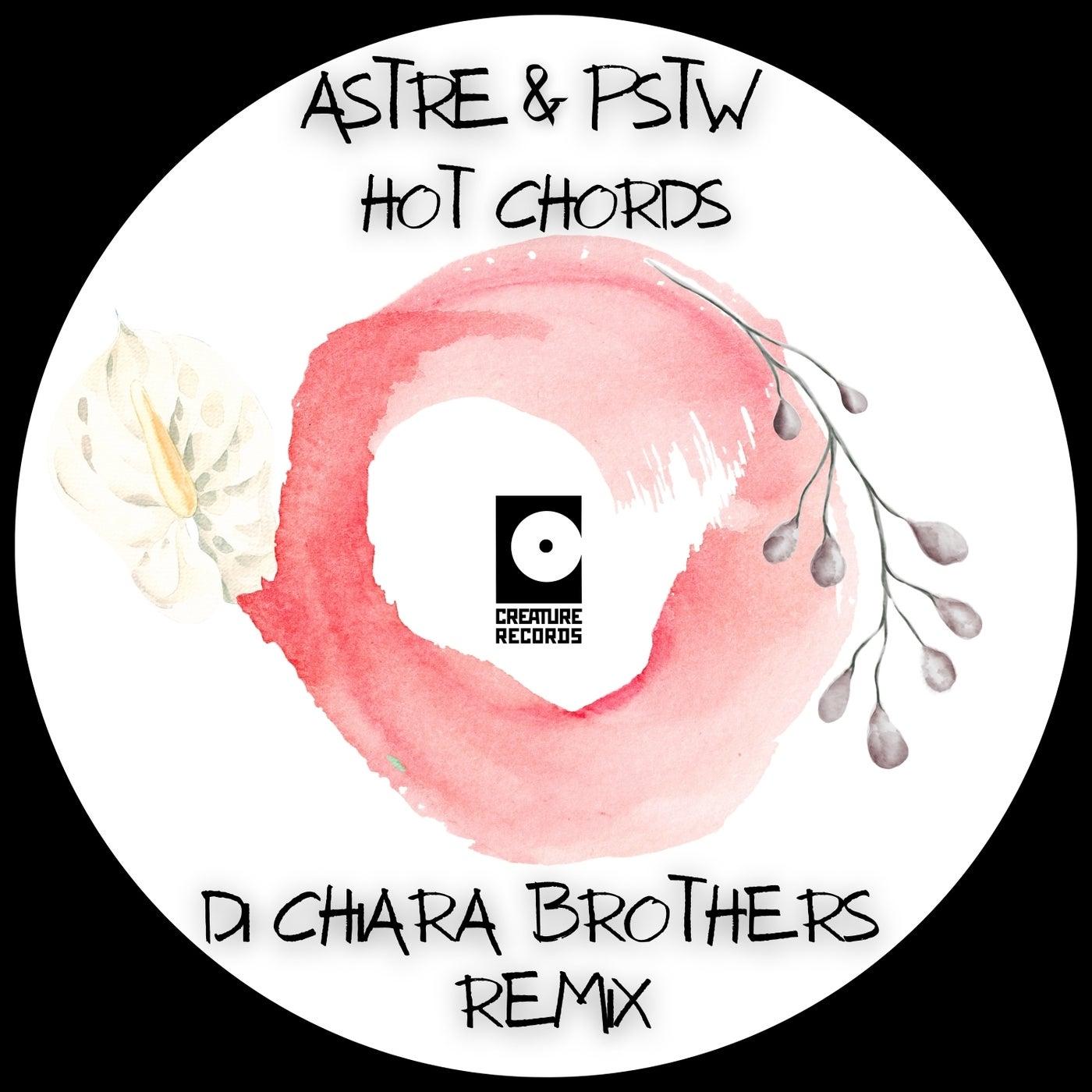 Hot Chords (Di Chiara Brothers Remix)