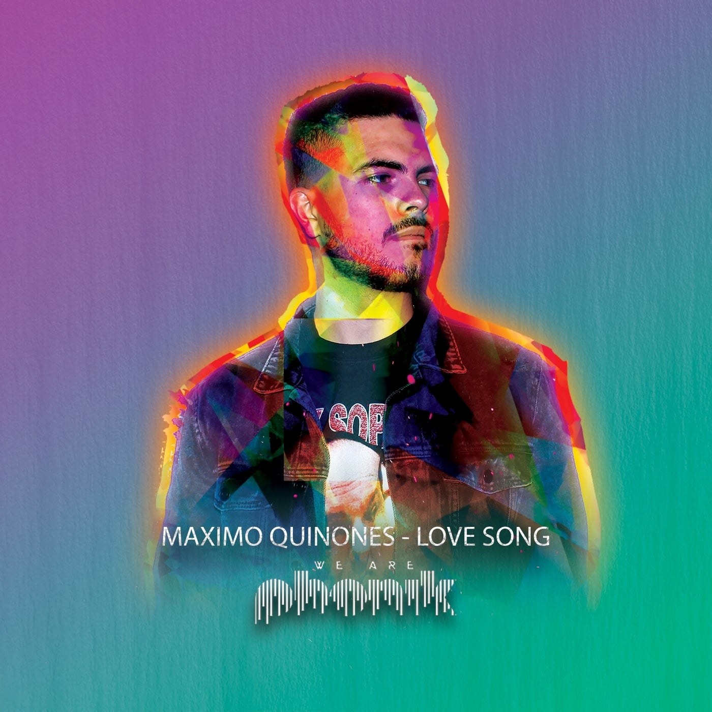 Love Song (Extended Mix)