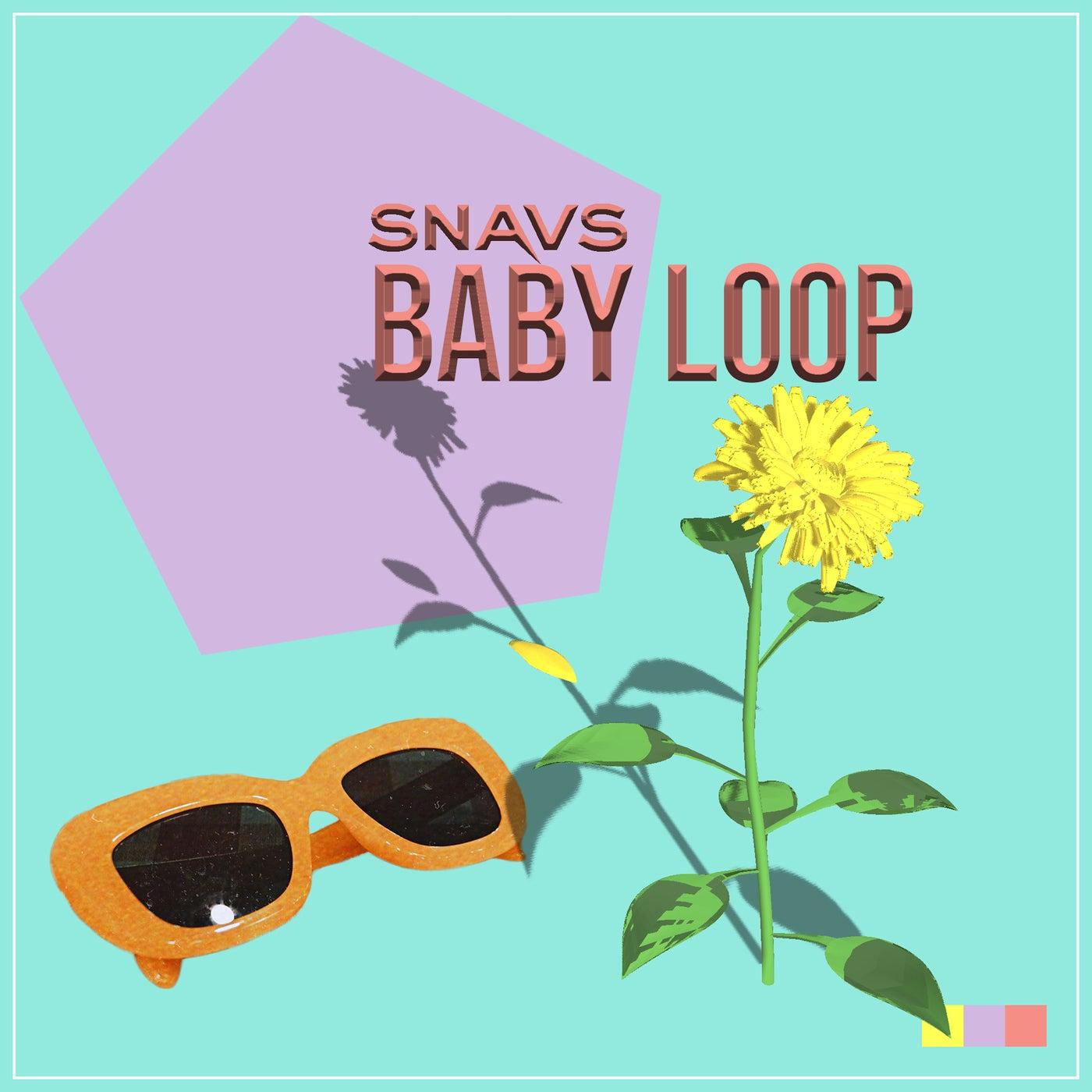Baby Loop (Original Mix)