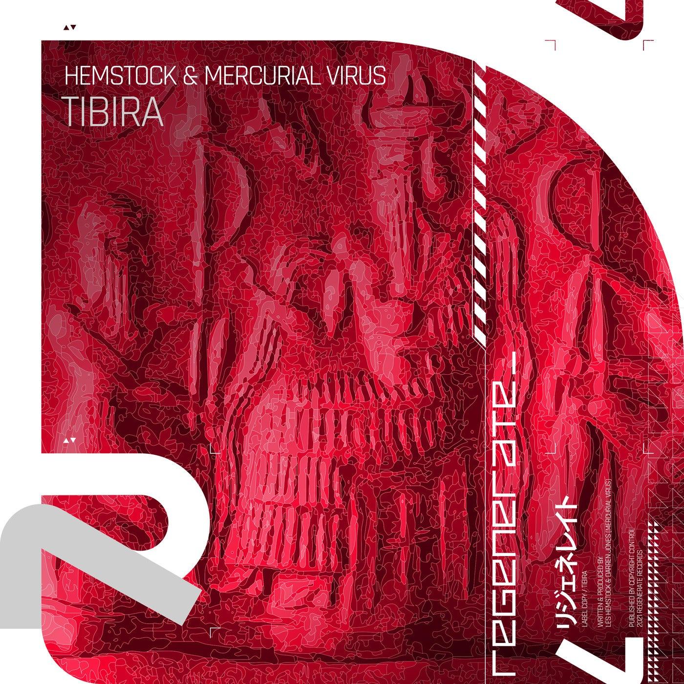 Tibira (Extended Mix)