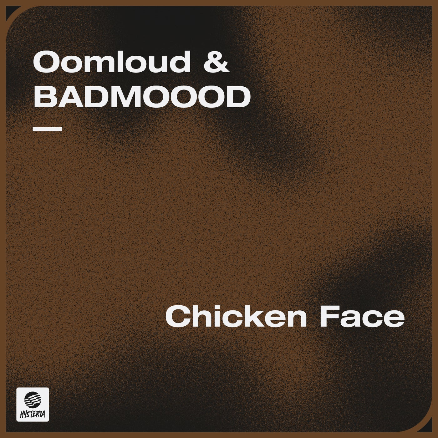Chicken Face (Extended Mix)