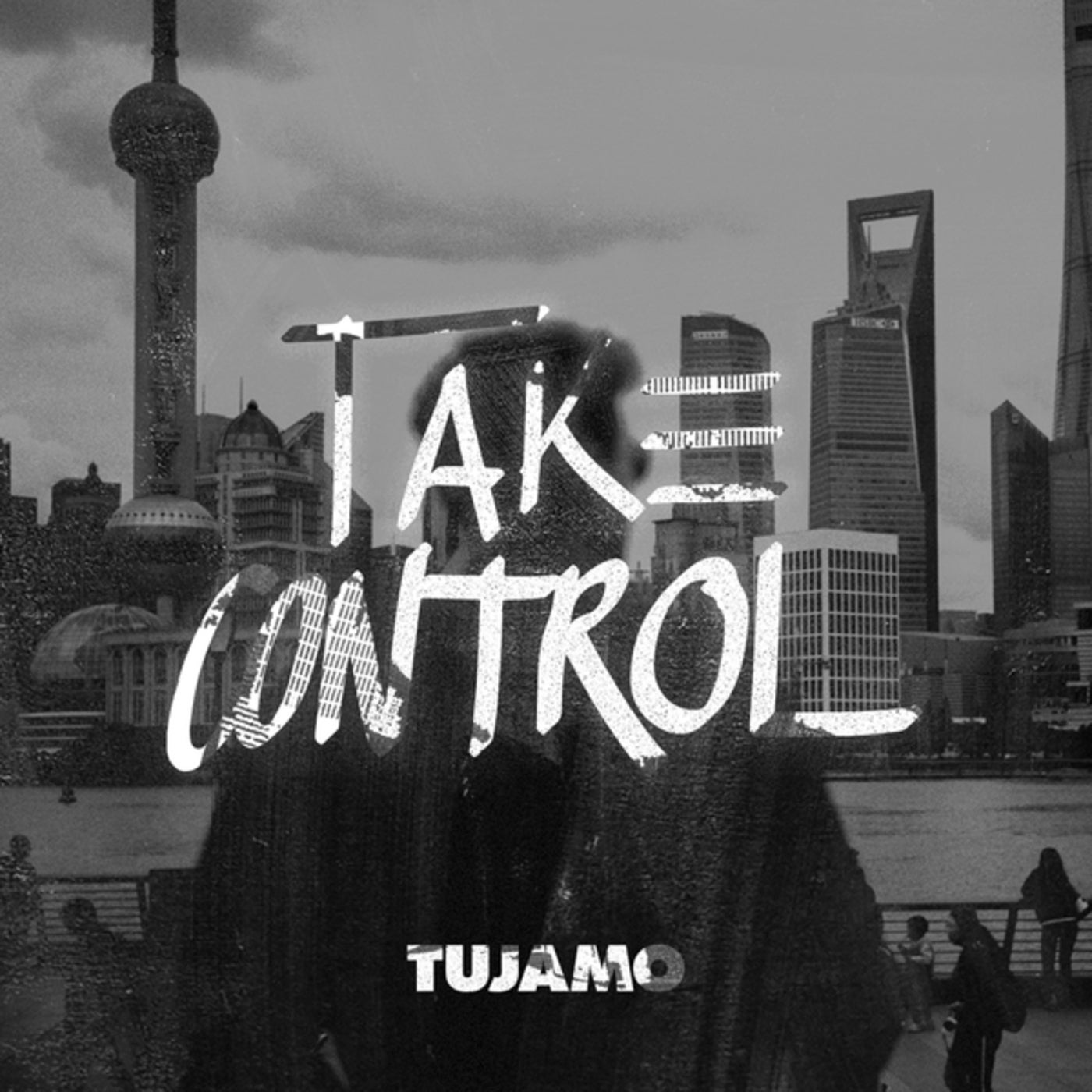 Take Control (Extended Mix)