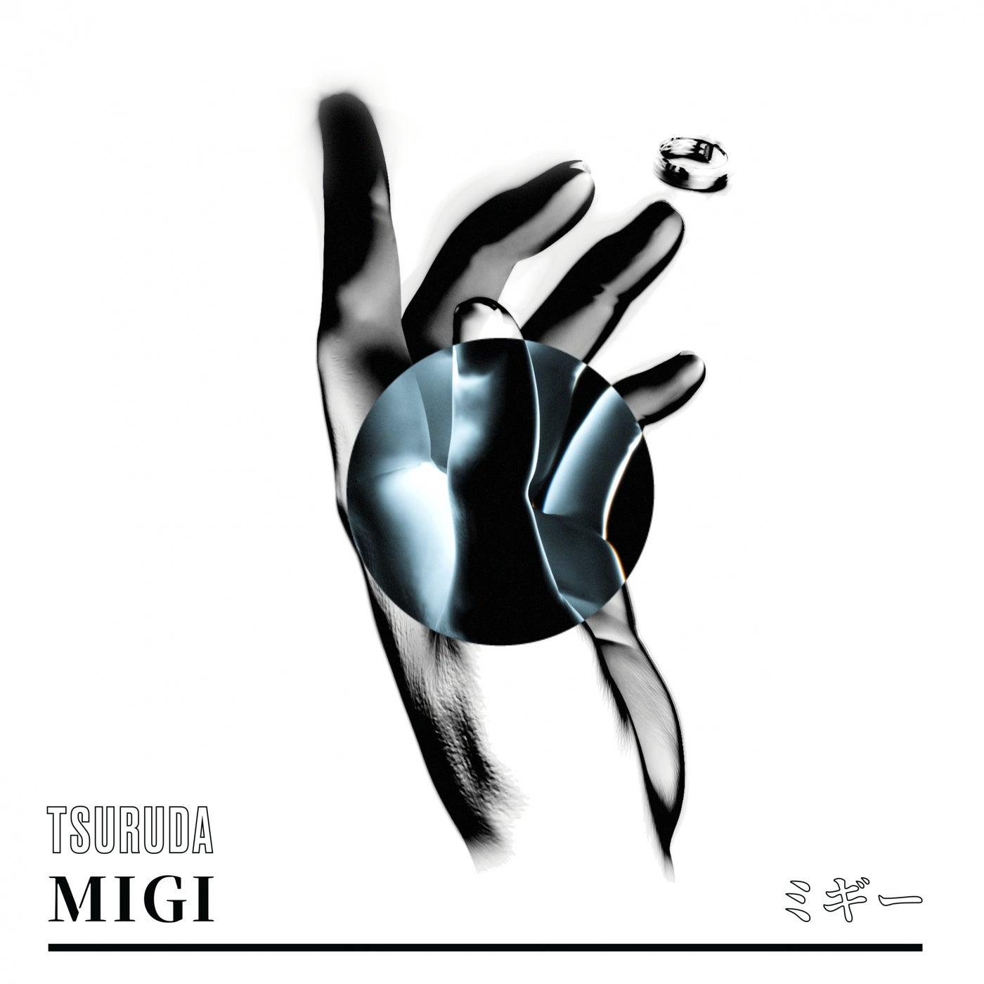 Migi (Original Mix)